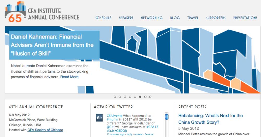65th-CFA-conference