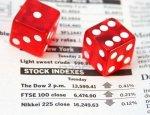 risk-dice-2