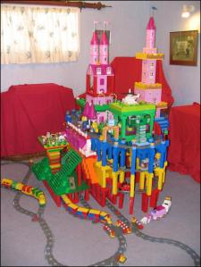winner_of_the_US_National_lego_comp_2007