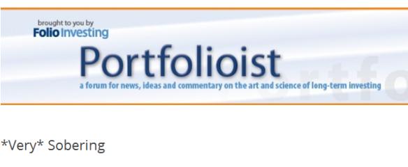 Portfolioist5