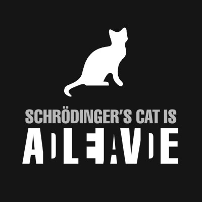 S's Cat2