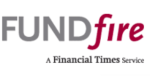 Fundfire