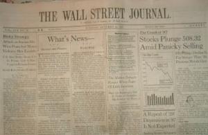 WSJ 10,20.1987