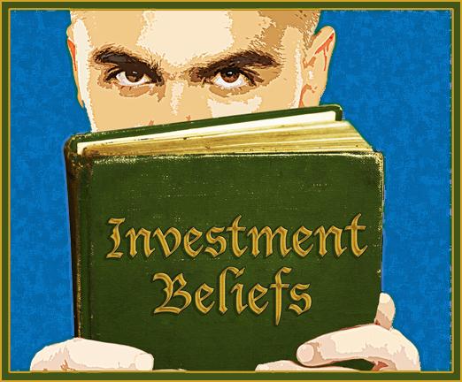 InvestmentBeliefssm2 (2)