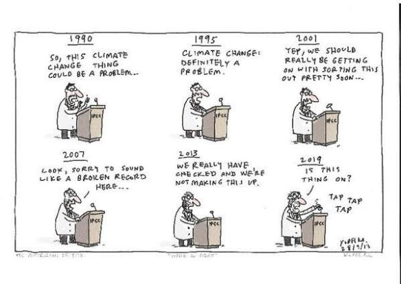 Climate Change3