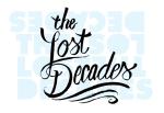 thelostdecades