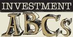 InvestmentABCs1