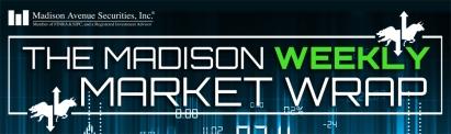MadisonMarketWrap (2)
