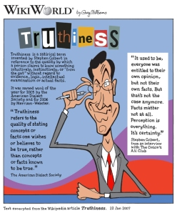 Truthiness_comic