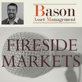 Fireside Markets