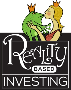 RealityBasedInvestingLogo