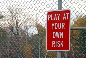 risk-aversion