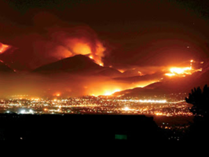 socal-wildfires